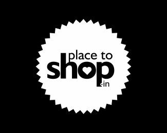 Place to shop