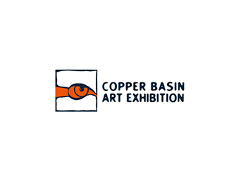 Copper Basin Art Exhibition