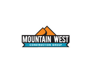 Mountain West Construction Group
