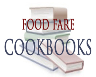 Food Fare Cookbooks