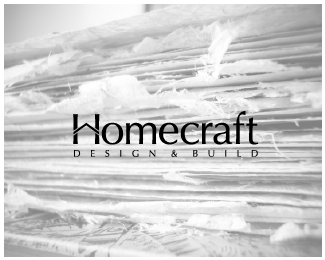 Homecraft, Design & Build