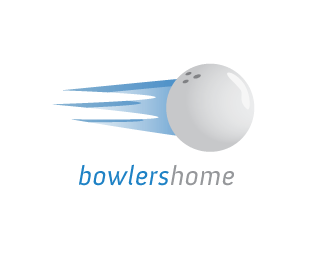 bowlers home