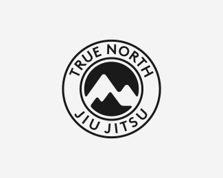 True North Jiu Jitsu