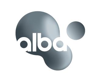 Logopond - Logo, Brand & Identity Inspiration (alba