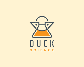 Duck Science