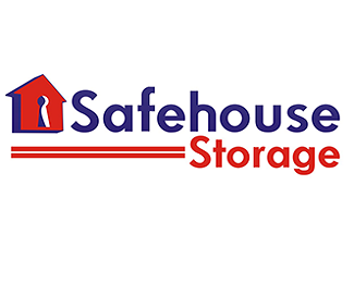 Warehouse for Rent & Lease - Safehouse Storage