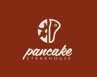 Pancake Steakhouse