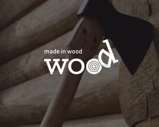 wood by ©еdoudesign, 2010-2019