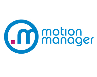 Motion Manager