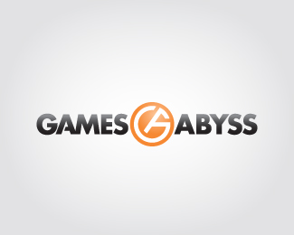 Games Abyss