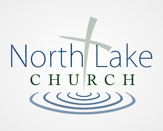 North Lake Church