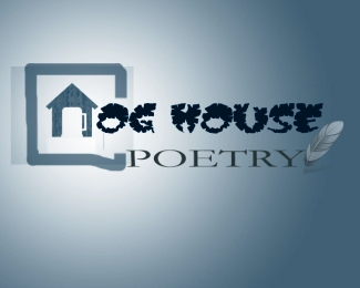 DoghousePoetry