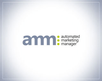 Automated Marketing Manager