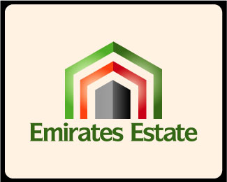 Emirates Estate