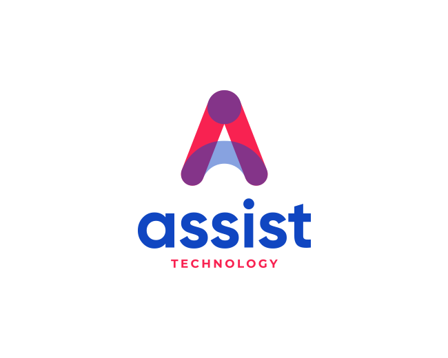 Assist Technology