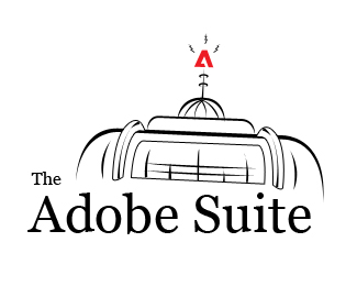 The Adobe Suite