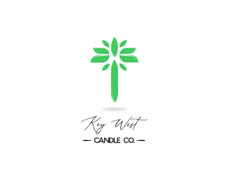 Key West Candle Company