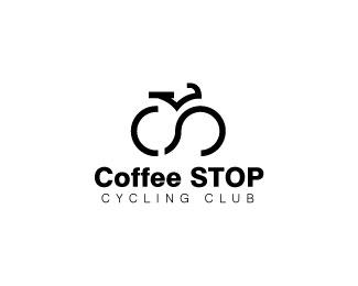 Coffe Stop Cycling Club