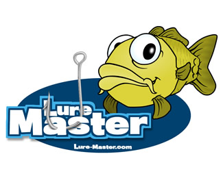 Lure Master