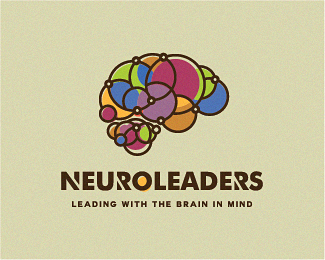 Neuroleaders