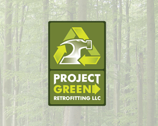 Project Green Retrofitting