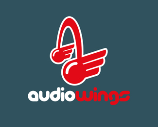 Audio Wings