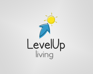 LevelUp Living