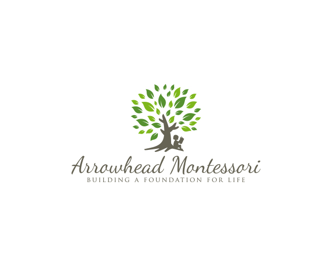 Arrowhead Montessori School
