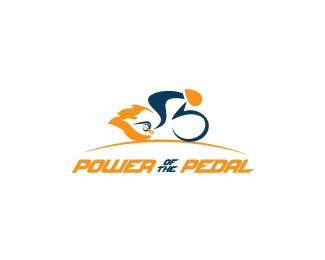 Power of the Pedals