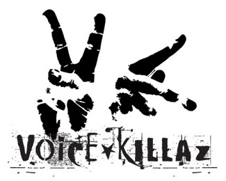 VK | Voice Killaz