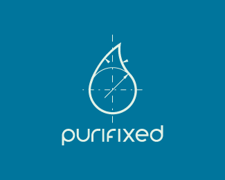 Purifixed