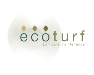 Ecoturf Lawncare