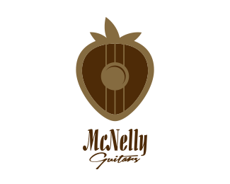McNelly Guitars