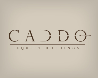 Caddo Equity Holdings