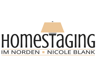 Homestaging im Norden