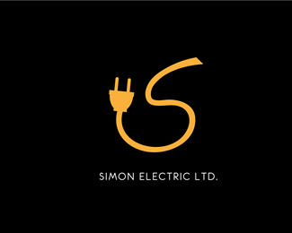 Simon Electrics