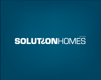 Solution_Homes