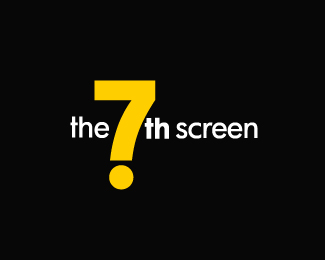 the 7th screen