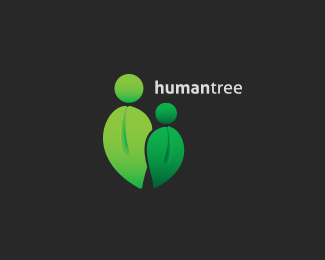 HumanTree