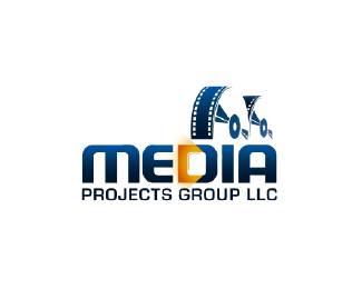 Media Project Group