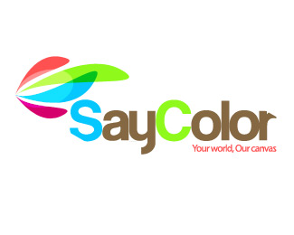 SayColor