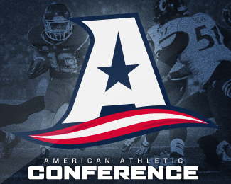 American Athletic Conference: Take 2