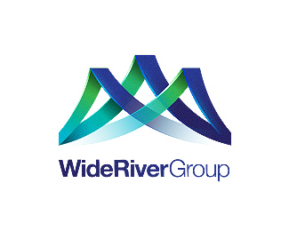 WideRiver Group