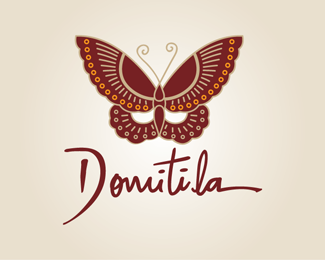 Domitila Restaurante e Cafe