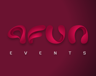 4FUN events