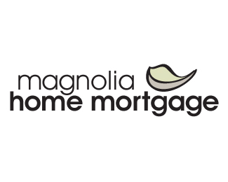 MAGNOLIA HOME MORTGAGE