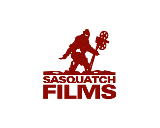 Sasquatch Films