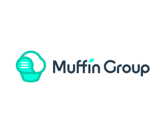 Muffin Group