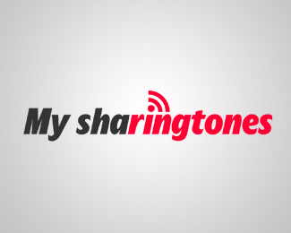 My Sharing Ring Tones