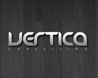 Vertical Consulting